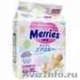 Продам Японские подгузники Merries