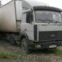 Продам МАЗ 642290 2003 г.в.