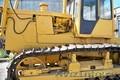 Продается новый болотный бульдозер Т-10МБ 0121