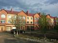 Продам Таунхаус – Долгодеревенское (респектабельный поселок Газовик) - Изображение #2, Объявление #731354