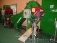 машина для фасовки  картофеля и овощей ВСП-50