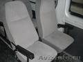 Пассажирские перевозки на микроавтобусе Пежо Боксер класса Люкс (18 мест) - Изображение #2, Объявление #915515