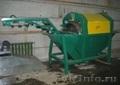 машина для мойки картофеля и овощей УМ-150