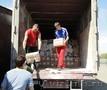 Грузоперевозки, переезды, грузчики,вывоз мусора,разнорабочие - Изображение #2, Объявление #928812