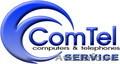Сервисный центр Comtel