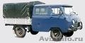 Продам УАЗ 39094