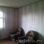 Продам квартиру на ЧМЗ (Социалистическая,  50)