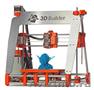 Продам 3D-принтер,  Картридж в подарок!