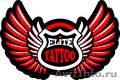 Художественная татуировка Elite tattoo