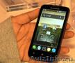Новый смартфон Lenovo A 800 купить в Челябинске