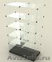 """Продам витрины стеклянные""""кубики"""", Объявление #1019732"""