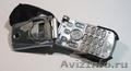 Сломанные телефоны на запчасти и под восстановление оптом