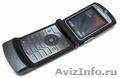Телефоны Motorola V3i новый