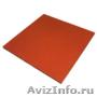 Резиновая плитка по низкой цене от производителя