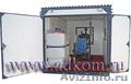 Дизель-электростанции - автономные источники электроснабжения.