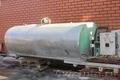 танк охладитель