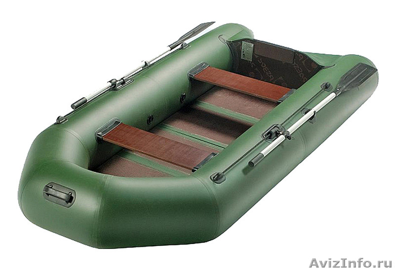 купить слань для лодки аква 2800 в челябинске