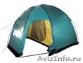 Продам Летние Палатки Tramp - Изображение #2, Объявление #1086920