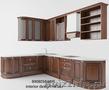 изготовление мебели на заказ, кухонные гарнитуры, гардеробные, прихожие  - Изображение #6, Объявление #1086962