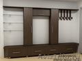 изготовление мебели на заказ, кухонные гарнитуры, гардеробные, прихожие  - Изображение #9, Объявление #1086962