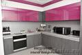 изготовление мебели на заказ, кухонные гарнитуры, гардеробные, прихожие , Объявление #1086962