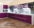 изготовление мебели на заказ, кухонные гарнитуры, гардеробные, прихожие  - Изображение #10, Объявление #1086962