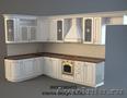 изготовление мебели на заказ, кухонные гарнитуры, гардеробные, прихожие  - Изображение #5, Объявление #1086962