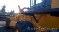 Автогрейдер ДЗ-98 Гарантия - Изображение #3, Объявление #1096433