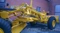 Автогрейдер ДЗ-98 Новый - Изображение #3, Объявление #1104576