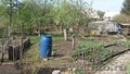 Продается отличный сад в СНТ