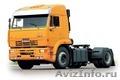 Продаю двигатели ямз-236,  ямз-238,  кпп-ямз Камаз,  Урал