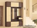 изготовление корпусной мебели на заказ в Челябинске - Изображение #7, Объявление #1123550