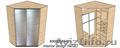 изготовление корпусной мебели на заказ в Челябинске - Изображение #8, Объявление #1123550
