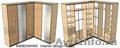 изготовление корпусной мебели на заказ в Челябинске - Изображение #9, Объявление #1123550