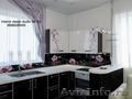 изготовление корпусной мебели на заказ в Челябинске