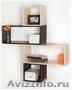 Офисная мебель по адекватной цене - Изображение #6, Объявление #1114570