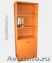 Офисная мебель по адекватной цене - Изображение #9, Объявление #1114570