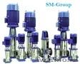 Продажа насосного оборудования