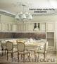 изготовление корпусной мебели на заказ, кухонные гарнитуры, шкафы купе, прихожие - Изображение #4, Объявление #1144080