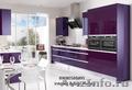 изготовление корпусной мебели на заказ, кухонные гарнитуры, шкафы купе, прихожие - Изображение #6, Объявление #1144080