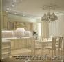 изготовление корпусной мебели на заказ, кухонные гарнитуры, шкафы купе, прихожие - Изображение #3, Объявление #1144080