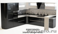 изготовление корпусной мебели на заказ, кухонные гарнитуры, шкафы купе, прихожие - Изображение #9, Объявление #1144080