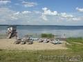 База Отдыха ЧТЗ на озере Сугояк в Челябинске, Объявление #1151078