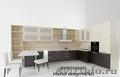 изготовление корпусной мебели на заказ, кухонные гарнитуры, шкафы купе, прихожие - Изображение #10, Объявление #1144080