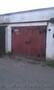 Продам гараж   ГСК 305,  26кв.м.