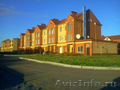 Квартиры студии от застройщика,  Челябинск в *комфортном микрорайоне «Премьера»