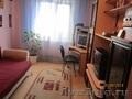 Продам 3-комнатную квартиру С-В по Хохрякова, 12а