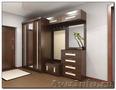 Любая корпусная мебель - Изображение #2, Объявление #1186079