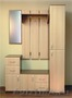 Любая корпусная мебель, Объявление #1186079