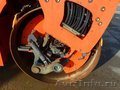 Тандемный каток Hamm DV90VO - Изображение #5, Объявление #1206541